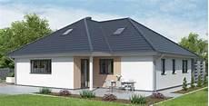 fertighaus günstig bauen bungalow wa 121 ytong bausatzhaus