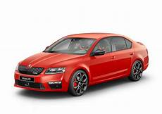 2018 Skoda Octavia Rs 230 Car Photos Catalog 2019