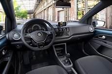 best volkswagen up pepper 2019 redesign price and review novo up 2019 pre 231 os vers 245 es avalia 231 227 o completa fotos