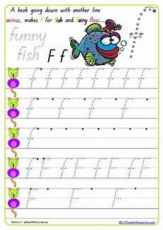 nsw handwriting worksheets free 21788 printable handwriting practice sheets k 3 resources