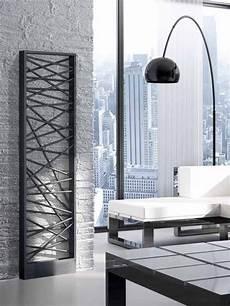 moderne heizkörper wohnzimmer designer heizk 214 rper mike heizk 246 rper modern senia