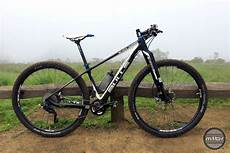 Bulls Mountainbike 29 Zoll - bulls bikes black adder 29 carbon hardtail review mtbr
