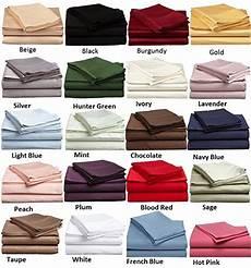 500 thread count cotton super soft extra deep pocket fitted sheet bottom sheet
