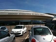 hertz ajaccio aéroport location utilitaire bastia poretta a 233 roport