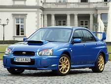 1000  Images About Cars On Pinterest Subaru Wrx