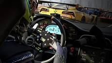 forza 7 xbox one forza motorsport 7 xbox one gameplay