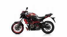 2015 Yamaha Mt 07 Moto Cage For Stunters