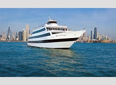 Entertainment Cruises in   Chicago, IL   LivingSocial