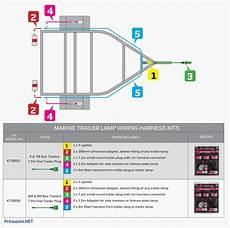 big tex dump trailer wiring diagram collection wiring diagram sle