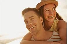Urlaub Zu Zweit - romantikurlaub 187 kuschelige romantikhotels buchen i tui at