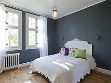 bedroom colors images paint colors for bedrooms bedroom