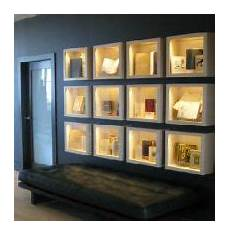 led shadow box wall step by step diy instructions led lighting projects shadow box wall