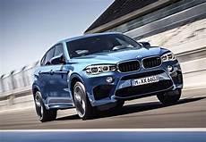 Prix Et Tarif Bmw X6 M 2014 Actuelle Auto Plus 1