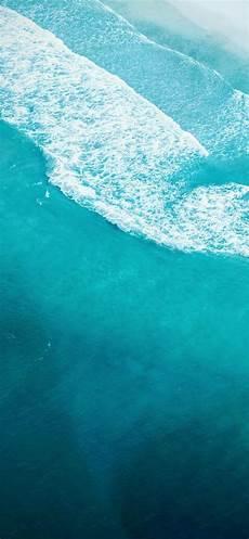 underwater black and white iphone wallpaper top 47 free iphone x wallpapers a1 iphone x wallpapers