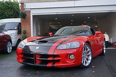 book repair manual 2005 dodge viper head up display used dodge viper srt v10 coupe in wigan greater manchester