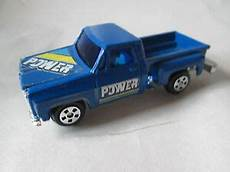 1978 universal product chevy stepside power pickup hk kmart ch of the road ebay