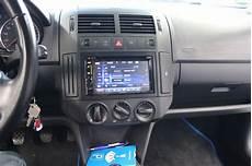 cingbus kaufen neu autoradio einbau volkswagen polo ars24 onlineshop