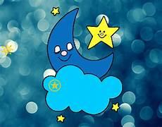 dibujo de y estrellas pintado por yackely en dibujos net el d 237 a 16 06 13 a las 17 23 54