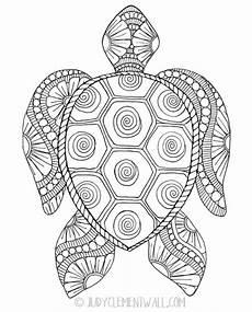 Unterwasserwelt Malvorlagen Rom Malvorlagen Unterwasser Tiere Rom Tiffanylovesbooks