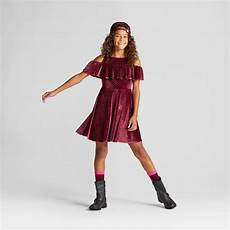trendy teen clothes that ll make perfect gifts instyle com