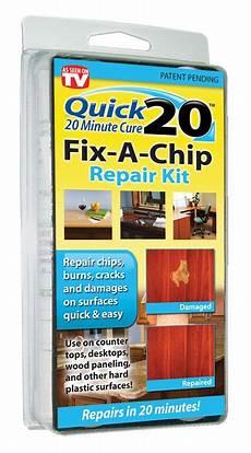 laminate countertop repair kit fix a chip repair kit wood and plastic repair
