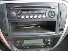 citroen c3 radio manual questions answers with pictures