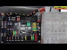 bmw x1 fuse box machine repair manual