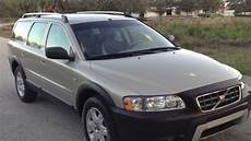 2005 volvo xc70 awd turbo view our current inventory at