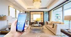 iot住宅 は 業界を破壊してしまうのか 後れを取る日本が 世界市場でイニシアチブをとるために