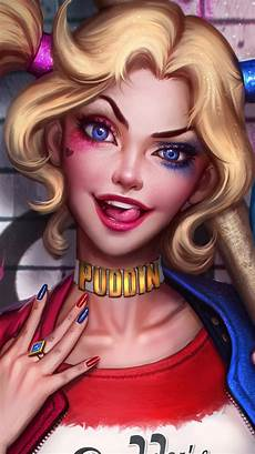 harley quinn wallpaper iphone 7 25 fresh best cool iphone 7 wallpapers backgrounds in hd