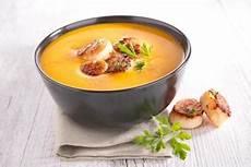 zuppa di zucca zuppa di zucca e capesante un idea sfiziosa per buongustai