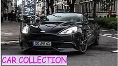 Marco Reus Car Collection