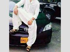 Pin by Zara afreen Khan ?? on Boyz dpz   Boys dpz