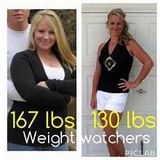 Weight Watchers Erfolge - weight watchers journey on weight watchers
