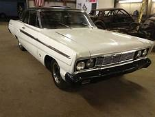 Ford Fairlane For Sale / Page 27 Of 75 Find Or Sell