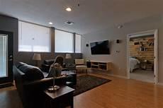 Lubbock Loft Apartments by 2101 Loft Apartments Apartments Lubbock Tx Apartments