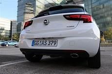 Opel Astra K 200 Ps - fahrbericht drive check opel astra k 2015 inkl