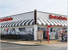 steak n shake downtown indianapolis