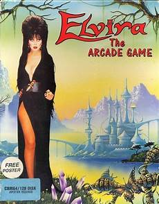 elvira the arcade game disk1 rom livre r 225 pido baixar
