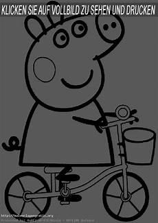 Malvorlagen Peppa Wutz Toys Malvorlagen Gratis Peppa Pig 17 Malvorlagen Gratis