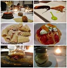 cena in terrazza terrazze a roma per cena o un drink turista di mestiere