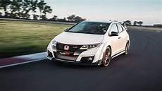 Honda Civic Type R Gebraucht Kaufen Bei Autoscout24
