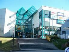 Fachmarktzentrum Quot Kess Quot In Gorbitz Dresden