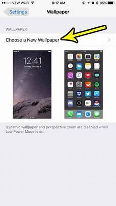 Lock Screen Jdm Wallpaper Iphone 7