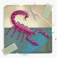 tageshoroskop skorpion frau tageshoroskop bild der frau