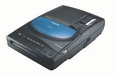 registratore a cassette radio registratore cassette portatile aq6455 00 philips