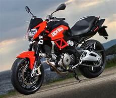 aprilia shiver 750 aprilia shiver 750 sl 2010 fiche moto motoplanete