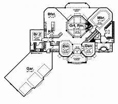 1 story mediterranean house plans 1 story mediterranean house plan waltermeyer