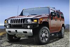 hummer cars prices hummer car price in pakistan 2020 specs features interior