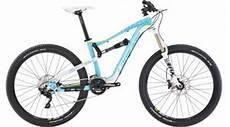 fahrrad für frauen damen fahrrad g 252 nstig kaufen bike bei hibike de
